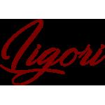 Ligori designs