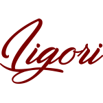 Ligori Collectibles